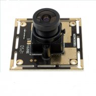 ELP high resolution 5 megapixel free driver Camera USB No distortion for Windows Linux Android