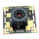FULL HD 5MP Autofocus USB Camera Module USB2.0 OV5640 Color CMOS Sensor 60Degree Lens