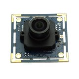 8MP High-Definition USB Camera Module USB2.0 SONY IMX179 Color CMOS Sensor 75Degree Lens