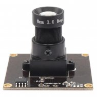 ELP 1080P UVC Industrial Sony IMX291 Sensor 50FPS industrial camera usb 3 for machine vision