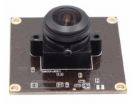 High speed Camera USB3.0 full HD 1080P 50fps camera module wide angle for industrial camera