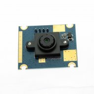 OV5640 FULL HD MINI Fixed 5MP USB Camera Module USB2.0 Color CMOS Sensor 60Degree Lens