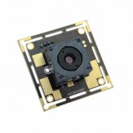 FULL HD 5Megapixel AF USB Camera Module USB2.0 OV5640 Color CMOS Sensor 30Degree Lens
