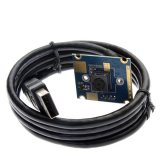 MINI 5MP AF Usb Camera Module OV5640 Color CMOS Sensor