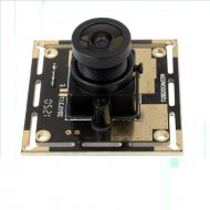 ELP 5MP HD USB Camera board free driver usb camera module with OV5640 Sensor ELP-USB500W02M-L21