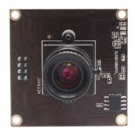 "1/2.8"" Sony IMX291 Sensor Full HD 1080P USB3.0 Cmos Camera Module UVC support"