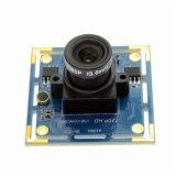 720P Black And White USB Camera Module