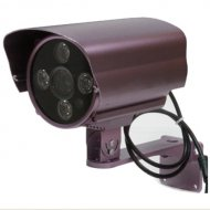 Long distance 80-100Meters IR LED Bullet CCTV Camera