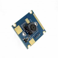 OV5640 FULL HD MINI 5MP AF USB Camera Module USB2.0 Color CMOS Sensor 60Degree Lens