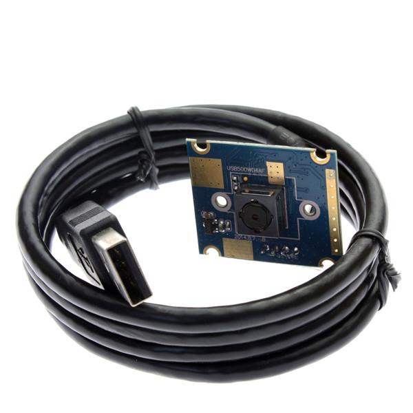 USB Cameras,Surveillance Equipment,CCTV Systems,USB Camera Module ...