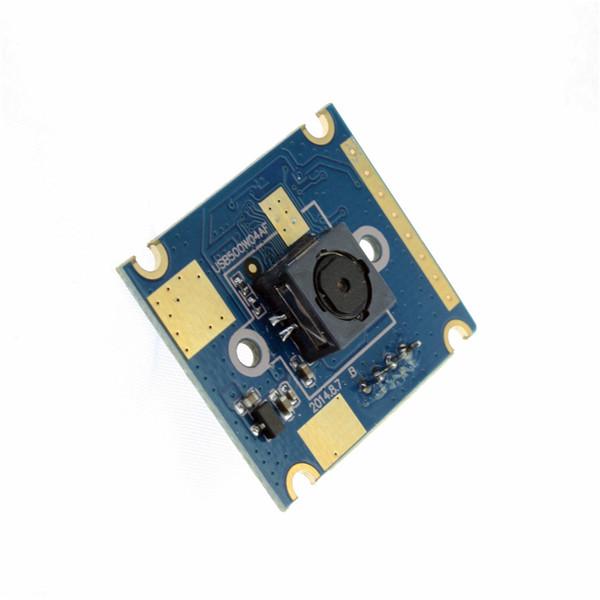 Ov5640 Full Hd Mini 5mp Af Usb Camera Module Usb2 0 Color