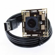 Super 5MP HD USB Autofocus Camera Module for Micro Endoscope Camera