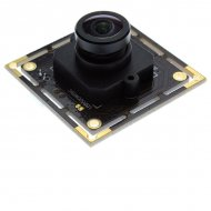 MI5100 5MP USB Camera Module USB2.0 Aptina 1/2.5inch Color CMOS Sensor 100Degree Lens